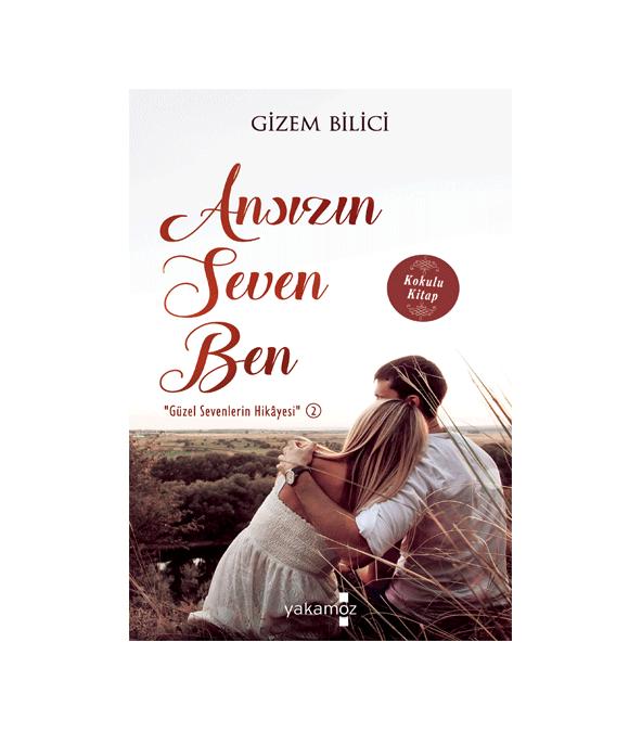 ANSIZIN SEVEN BEN
